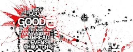 Zéro débine avec Zerobin – Korben
