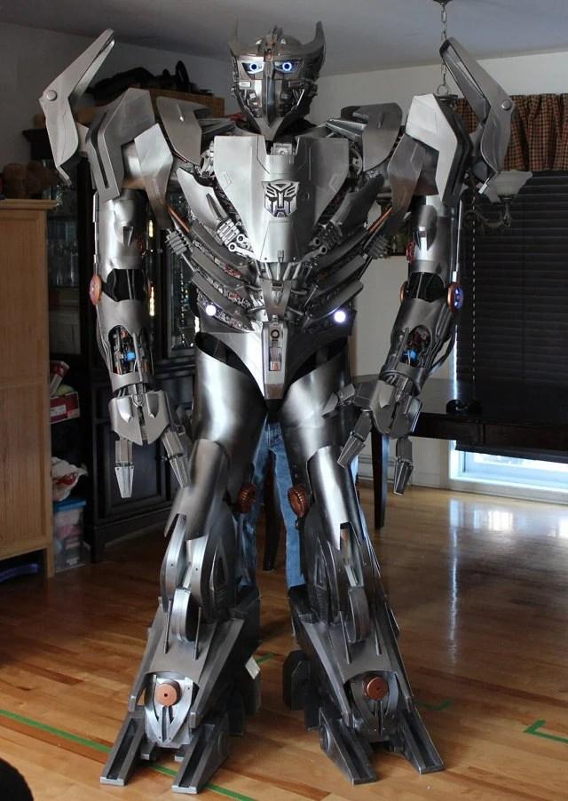transformer-costume-1