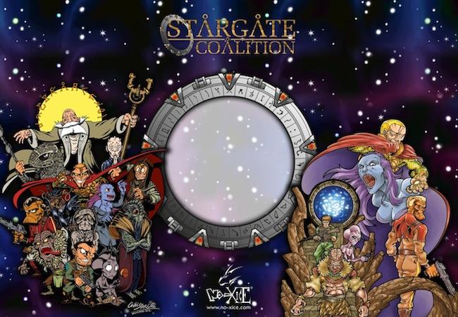 stargate-coalition