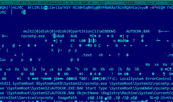 absolutecomputrace_03s