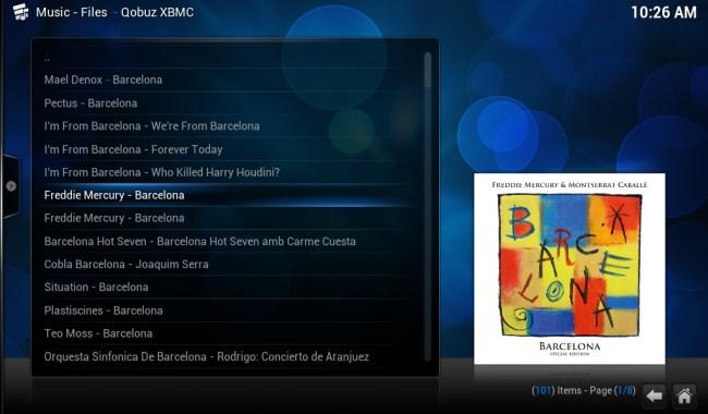 XBMC-6