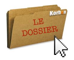 Korben-Dossier-image