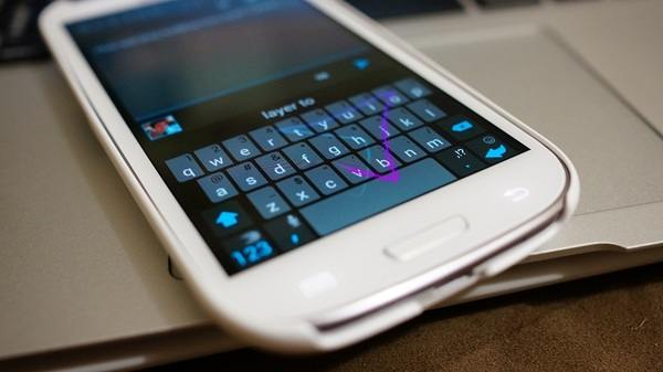 swiftkey-flow-thumb-600x337