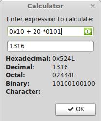 calculator_dialog