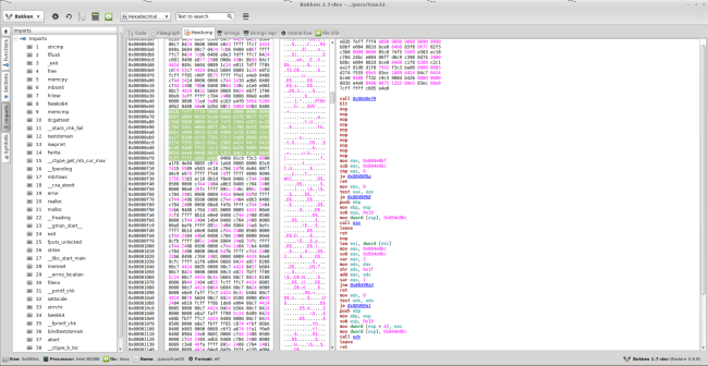 hexdump_selected_bytes