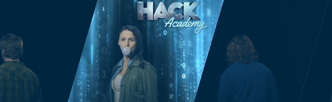 hacktwo