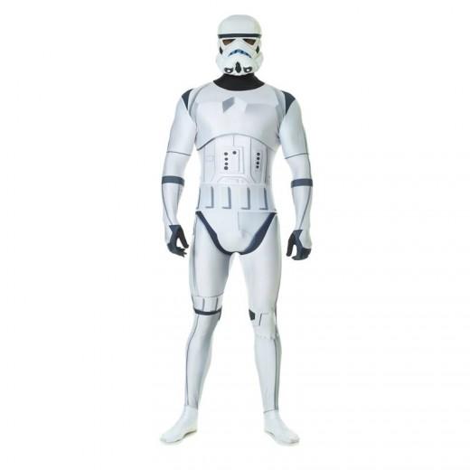 deguisement-seconde-peau-storm-trooper-digital