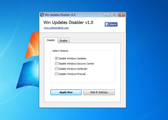 win-updates-disabler