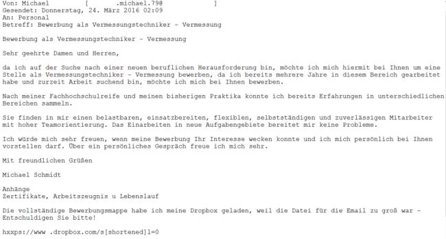 csm_Petya-Email-Bewerbung_2_404e3ba086