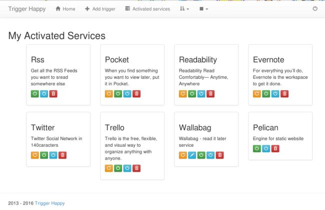 public_services_activated