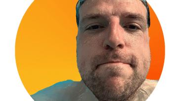 Comment détourer vos photos pour Vinted ? – Korben