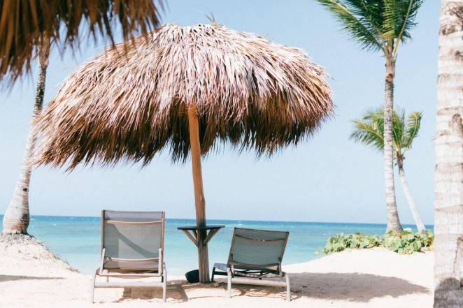 Comment partir en vacances sans sortir de chez vous ?