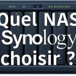 Quel NAS Synology choisir ? – Korben