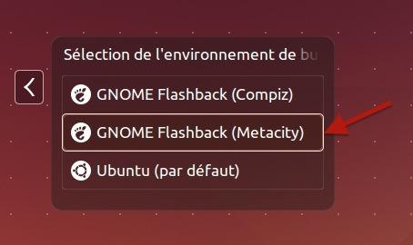 disque dur rame ubuntu swappiness1 Un disque dur qui gratte un peu trop sous Ubuntu ? Voici quoi faire...