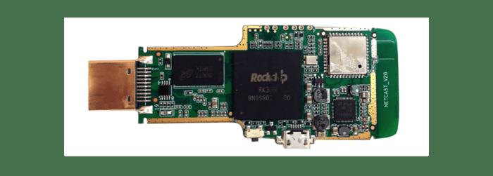 70229847fb53d60be5c7405f01484dd7 large Matchstick   La clé HDMI de Mozilla qui va ridiculiser Google et sa Chromecast