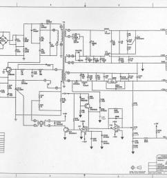 apple 2 circuit diagram manual e book apple headphones wiring diagram apple wiring diagram [ 2200 x 1458 Pixel ]