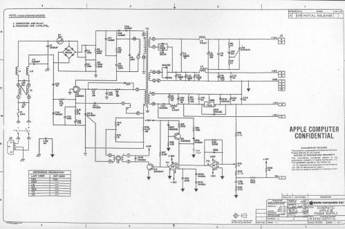 small resolution of apple 2 circuit diagram manual e book apple headphones wiring diagram apple wiring diagram