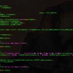 La malware de Hacking Team peut être installé de manière persistante