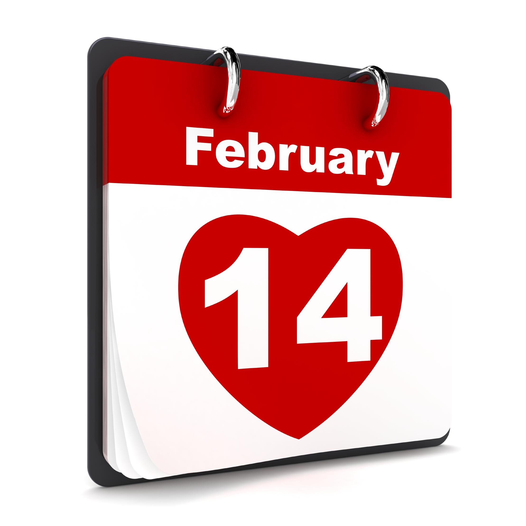 Valentines Day In Canada And Korea Korea Canada Blog