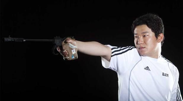 jinjonghoeleyshooter1