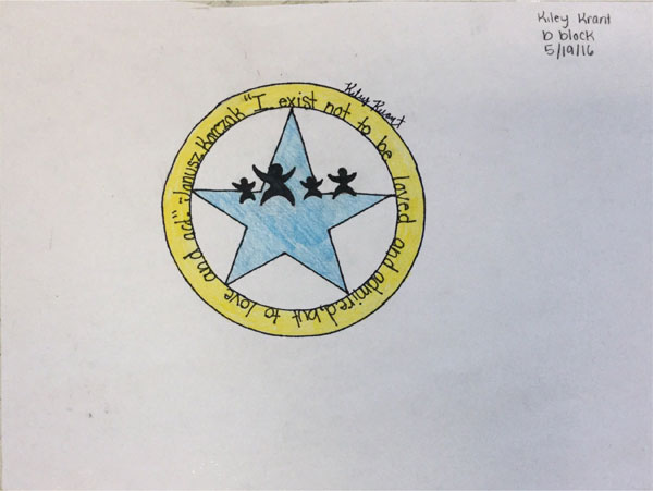 KileyK-logo