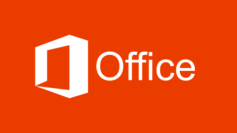 Pasting function in Microsoft Office