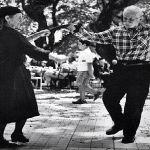 073244_yunan-danslari-kursu-istanbul
