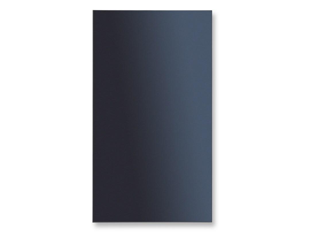 X464UNV-3-DisplayViewFrontalBlack-Port