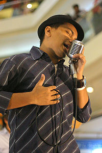 Chord Tompi Ramadhan Datang Chord Gitar Indonesia Kumpulan