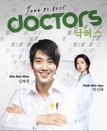 The Good Doctor Season 4 Subtitle Indonesia   DramaSubIndo