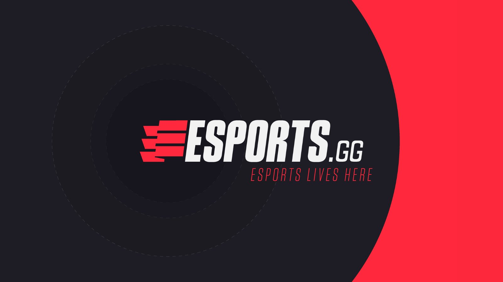 MLG CEO Launches Esports News Outlet