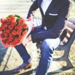 一目惚れの恋を成功させよう!相手に好印象な連絡先の聞き方4選