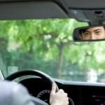 運転が下手な人とはココが違う!運転が上手い人の特徴6選!