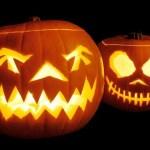 ハロウィンは何故かぼちゃ?意外と知らない由来と謎を徹底検証!