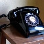 恋愛中の男女必見!付き合う前のベストな電話の頻度はコレ!
