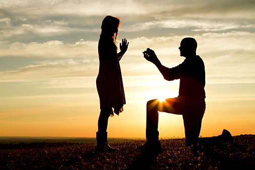 Sunset Proposal