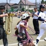 中学生の体育祭に是非!確実に盛り上がるユニークな競技8選!
