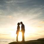 付き合う前のデートでキスするのはアリ?最適なタイミングはコレ!