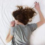 大事なのは時間よりも質!睡眠の質をグっと高める方法10選!