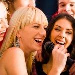 歌が上手い人の特徴9選!あなたは上手?それとも下手くそ?