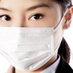 マスクが肌に与える影響って?正しく使って肌荒れを防ごう!