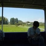 子どもと一緒に楽しめる!電車で出来る簡単な暇つぶし方法7選!