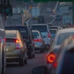 車で通勤している人必見!車の中で出来る暇つぶし方法6選!