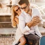 男性必見!恋愛を上手に長続きさせるとっても簡単な方法8選!