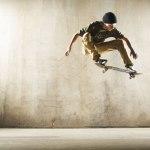 初心者スケートボード乗り必見!オーリーを成功させるコツ5つ!