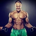 筋トレが精神に与える効果4つ!健全な精神は健全な肉体に宿る!