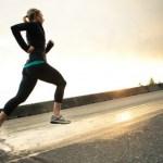 ランニングで体力をつける!効果的なトレーニング方法はコレ!