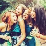 友達は多いのに彼氏いない…人気者なのに彼氏ができない理由8選