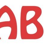 AB型男性の性格の特徴8選!AB型男性は天才肌で個性的!