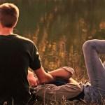 自由奔放なB型男性との恋愛を長続きさせる簡単なコツ7選!